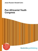 Pan Africanist Youth Congress