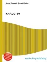 XHAUC-TV