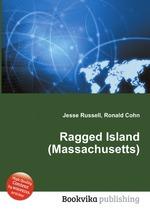 Ragged Island (Massachusetts)