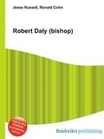 Robert Daly (bishop)