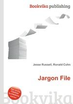 Jargon File