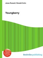Youngberry