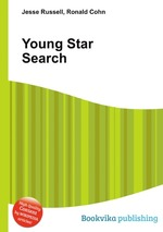 Young Star Search