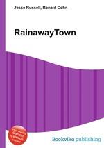 RainawayTown