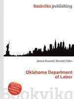 Oklahoma Department of Labor