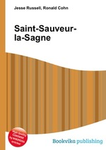 Saint-Sauveur-la-Sagne