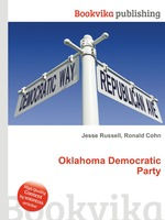 Oklahoma Democratic Party