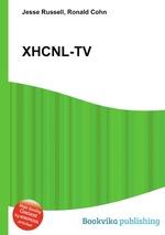 XHCNL-TV