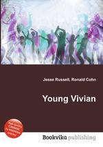 Young Vivian