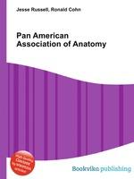 Pan American Association of Anatomy