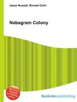 Nabagram Colony