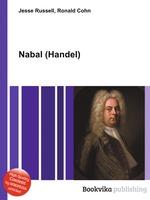 Nabal (Handel)