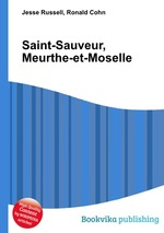Saint-Sauveur, Meurthe-et-Moselle