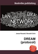 DREAM (protocol)