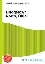 Bridgetown North, Ohio