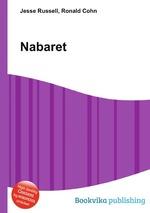 Nabaret
