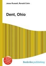Dent, Ohio