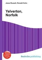Yelverton, Norfolk