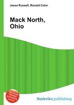 Mack North, Ohio