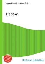 Pacew