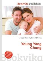 Young Yang Chung