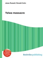 Yelwa massacre