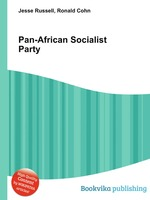 Pan-African Socialist Party