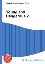 Young and Dangerous 2