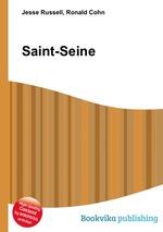 Saint-Seine