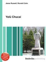 Yel Chucai