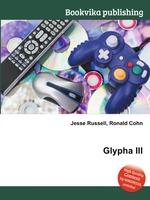 Glypha III