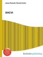 XHCVI