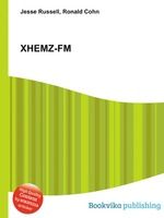 XHEMZ-FM