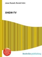 XHEW-TV