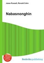 Nabasnonghin