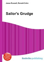 Sailor`s Grudge