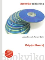 Grip (software)