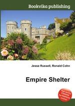Empire Shelter