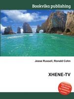 XHENE-TV