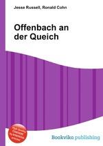 Offenbach an der Queich