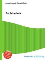 Pachhadlela