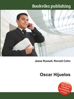 Oscar Hijuelos