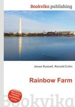 Rainbow Farm