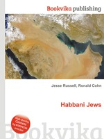 Habbani Jews