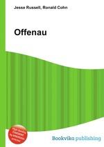 Offenau