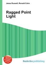 Ragged Point Light
