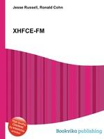XHFCE-FM