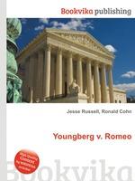 Youngberg v. Romeo