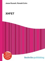 XHFET
