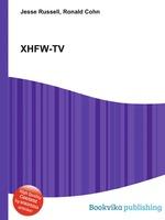XHFW-TV